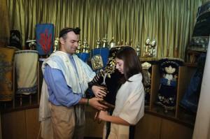 moreshet-yisrael-tefillin