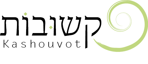 Kashouvot