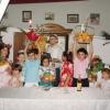 10_Shavuot_w_kids