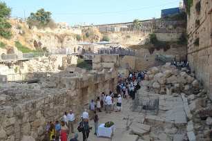 ezrat yisrael